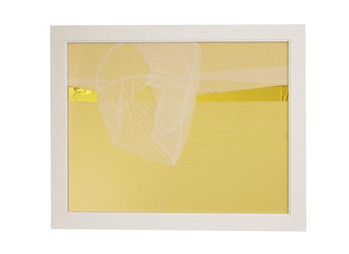 icoeba framed.jpg