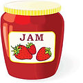 JAM Junior Art Museum Online