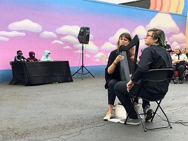 Portland Biennial 2019