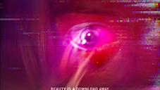 Mile High Horror Film Festival 2021: Shorts Program #4