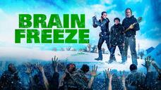 Mile High Horror Film Festival 2021: Brain Freeze