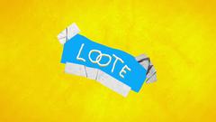 LOOTE <3