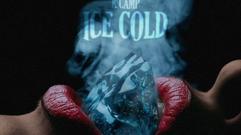 ICE COLD - KCAMP