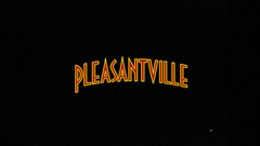 PLEASANTVILLE - JOZZY