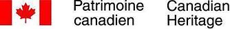Patrimoine canadien (2).png