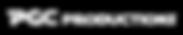 Capture d'écran 2019-02-24 à 12.40.04.pn