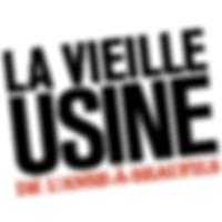 LOGO_VU_fonds-blanc_200px.png