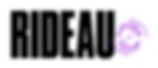 rideaulogo_plan-de-travail-1-1024x444.pn