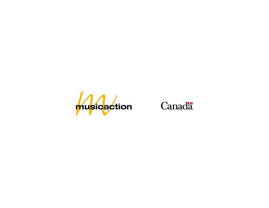 Musicaction_avec_Canada_à_côté.JPG