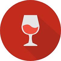 Carte-des-vins_2021-06-02_La-Vieille-Usi