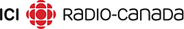 logo_ici_radiocanada_cmyk_couleur.png