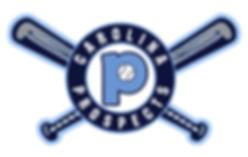 Circle P bat logo.jpg