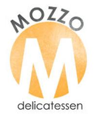 mozzo-web-logo.jpg