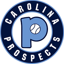 PROSPECTS BAT CIRCLE copy.png