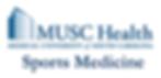 Sports Med Logo[1].png