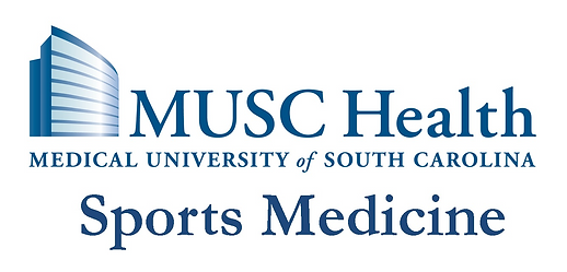 Sports Med Logo[1].png