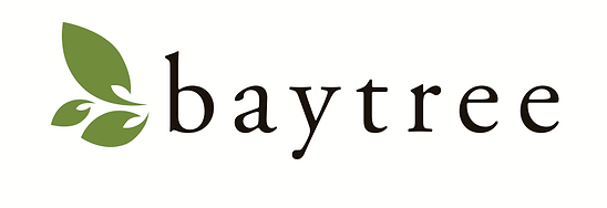 Baytree_Logo_2018_RGB copy.png