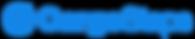 cargosteps-logo-blue-XL.png