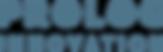 ProLog_Logo_f4.png