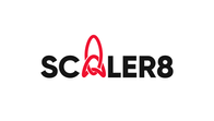 scaler8.png