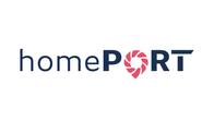 homeport.png
