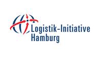 Logistik Initiative.png
