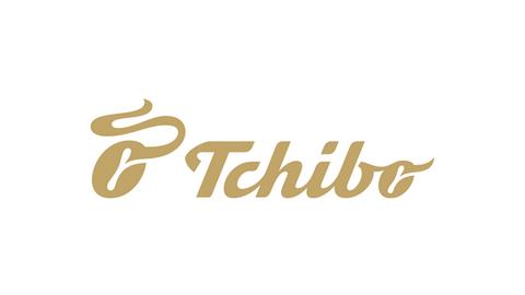 tchibov5.png