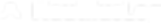 nautilus-logo-uni-light-5003x723.png