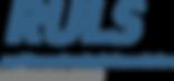RULS-Logo.png