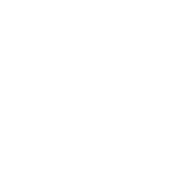 Cowork_icon.png