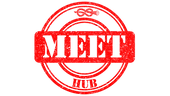Logo MeetHub.png