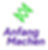 Anfang-Machen_V2_dynamic-greent_noir-vio