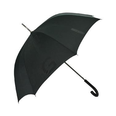 Gift& Promotion Umbrellas