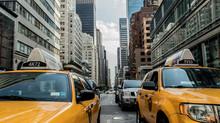 מצעירה תל-אביבית סמי-מוצלחת למהגרת ניו-יורקרית מאד מפוכחת