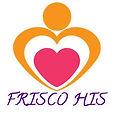 Frisco HIS Logo.jpg