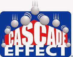 CascadeEffect logo.jpg