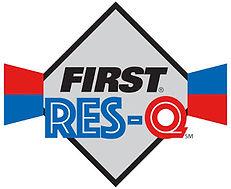 FIRST_RES-Q_Logo.jpg