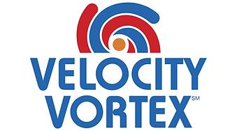 velocity-vortex-vector-logo.png