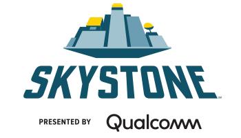 skystone image.png
