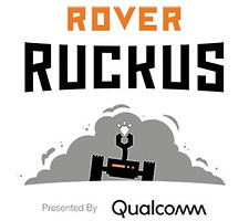 rover ruckus logo.jpg