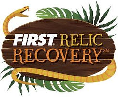 first-ftc-relic-recovery-sm.jpg