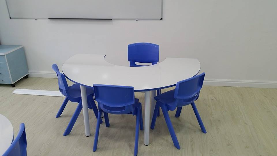 Shazar Elementary 2021 Classroom (4)