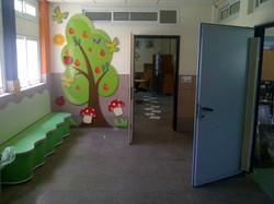 IMG-20120524-00245