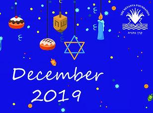NL December 2019.jpg