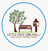 little-free-library-logo-hd.png