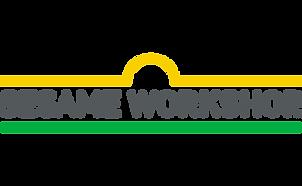 Sesame-Workshop-logo.png