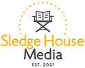 SledgehouseMedia_LogoDesign-Final_Logo-FullColor.jpg