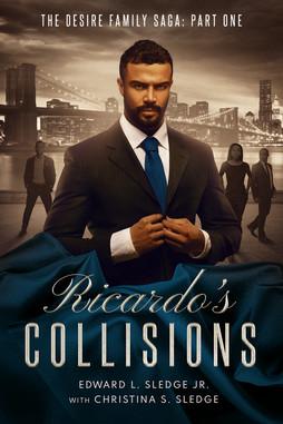 Ricardo's Collisions