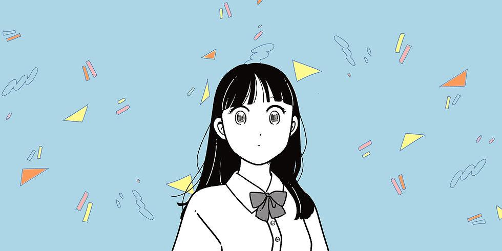 えんぴつ座ホームページトップ3.jpg