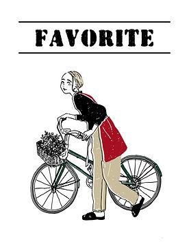 自転車_アートボード 1.jpg